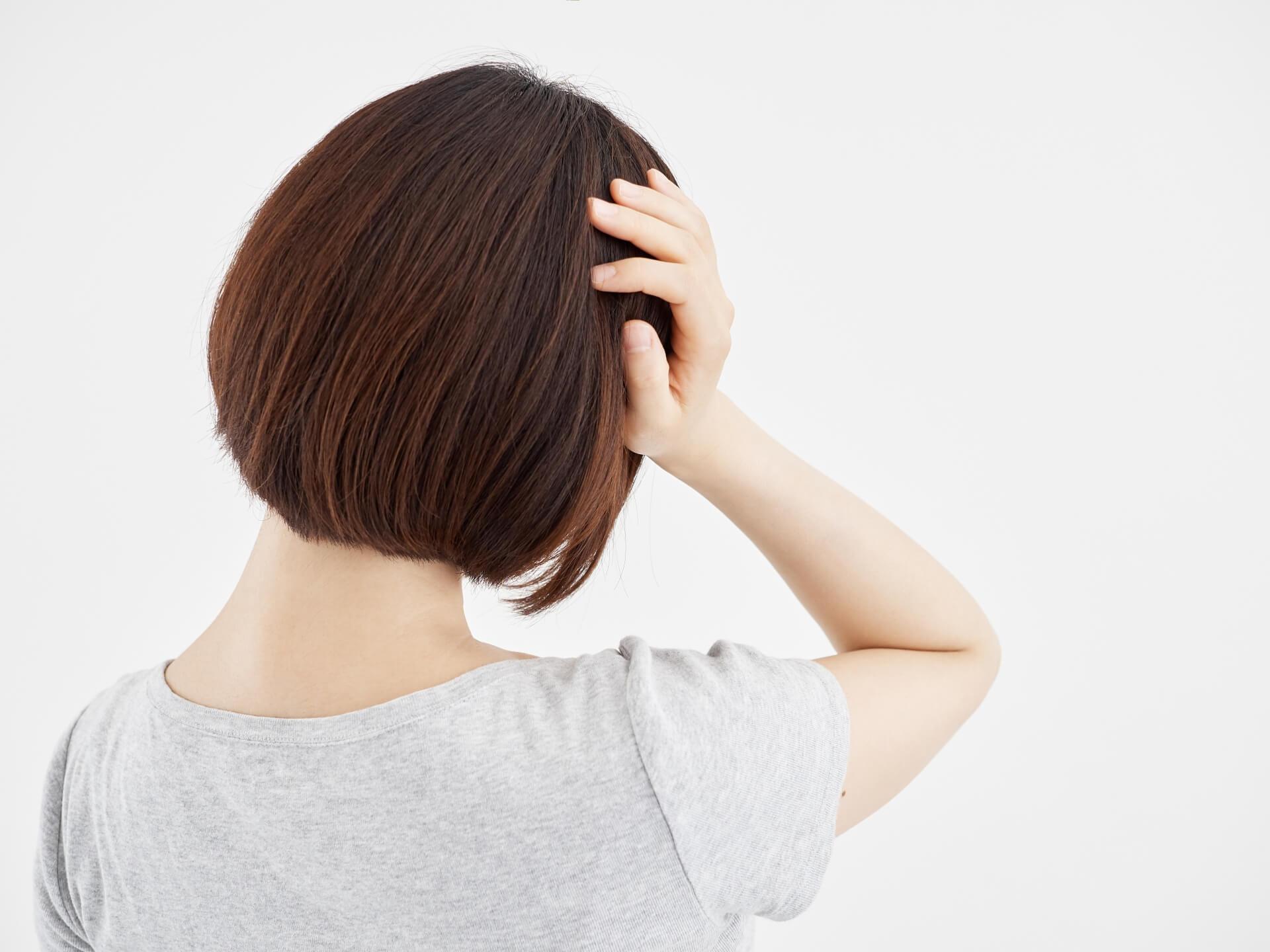 片頭痛とは?
