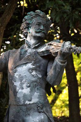 ヴァイオリンと肩こり
